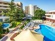 Laguna Park & Aqua Club